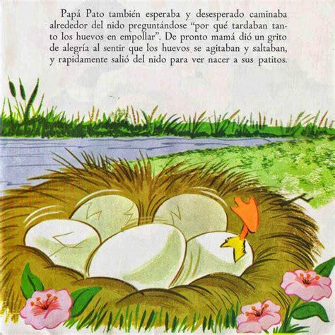 Resumen Y Textos Propios by Vocabulario En Im 225 Genes Maestra De Infantil Y Primaria