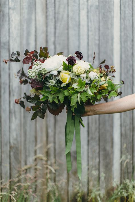 Wedding Bouquet Classes by Autumn Bouquet Class Sequoia Floral