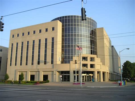 Meigs County Ohio Court Records Ohio S County Courthouse Pictures