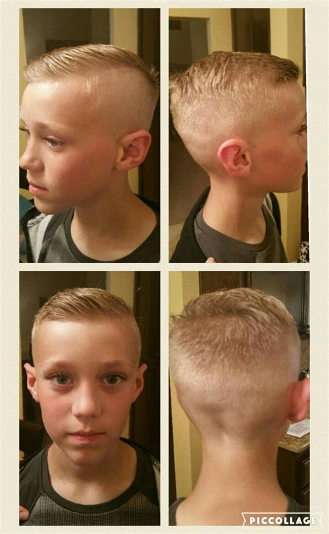 hair cuts for boys with double crowns boys hairstyles with a double crown apexwallpapers com