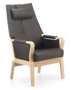 innovative healthcare furniture hospital furniture