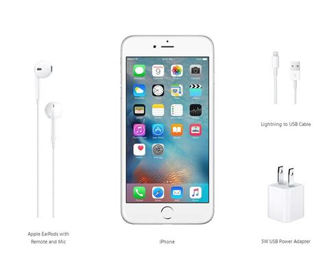 iphone a1549 iphone 6 ios a1549 16gb lte 4g apple 1080p hd mobile m 243 vil unlocked libre regalo ebay