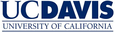 Search Ucd Uc Davis Sued For Failing To Release Records On Gmos And Pesticides U S