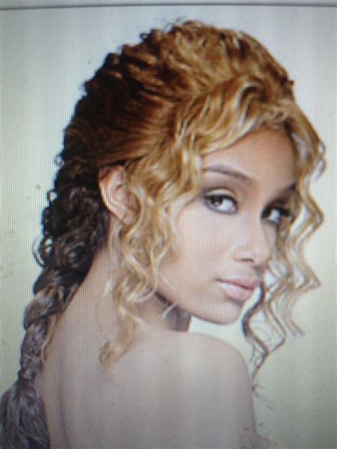 ready made french braid wig ready made french braid wig french braid band synthetic