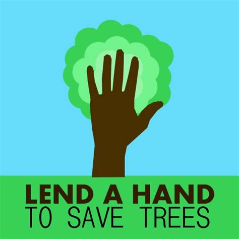 Great Green Idea Save Our Trees by 25 Best Ideas About Slogan On Save Environment On