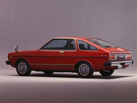 old nissan coupe 1977 79 nissan sunny coupe jdm classic pinterest