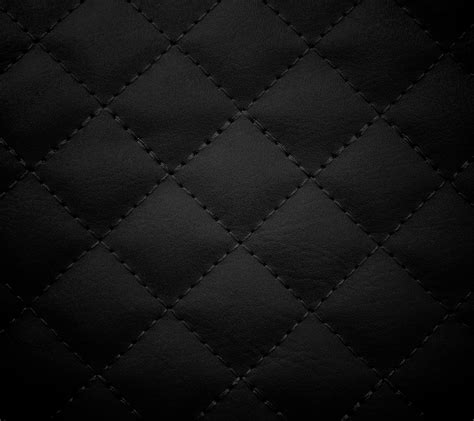 hd wallpaper black leather black leather best android wallpapers