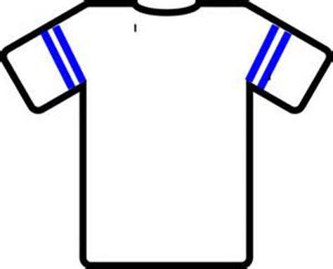 jerseys clipart clipground