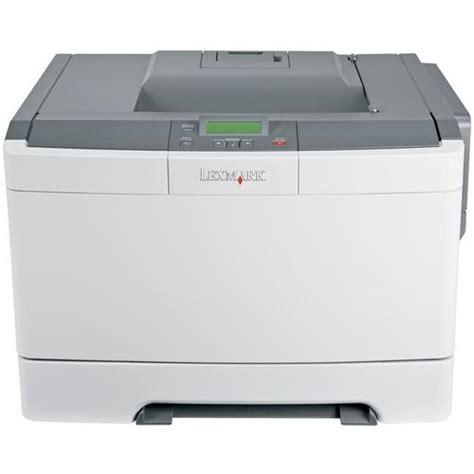 Printer Laserjet Lexmark 26b0003 lexmark laserjet printer