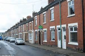 uk buy house why are uk houses so small 28 images house prices in doncaster are lower today than they were inside a typical english house more houses