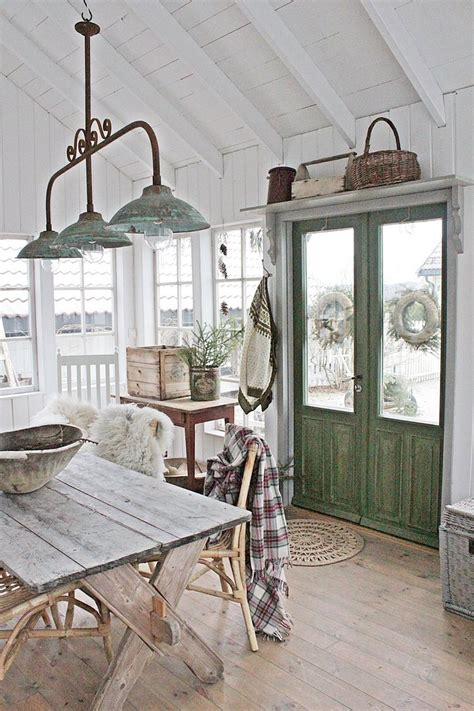 swedish farmhouse style best 25 swedish farmhouse ideas on pinterest cost of
