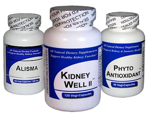 supplement kidney kidney supplements kidney supplement kidney health kits