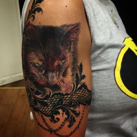 animal tattoo instagram 1000 images about tattoo animal on pinterest rabbit