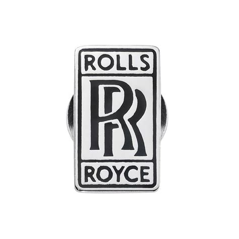 roll royce roylce 1000 images about the rolls royce gift collection on