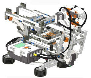 tutorial lego mindstorm nxt 17 best images about lego mindstorms on pinterest