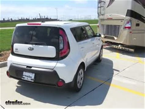 kia soul trailer hitch wiring wiring diagrams wiring