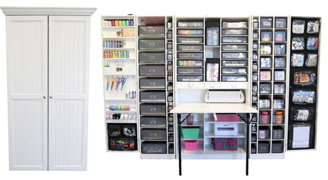 furniture organizer online craft storage furniture furniture walpaper
