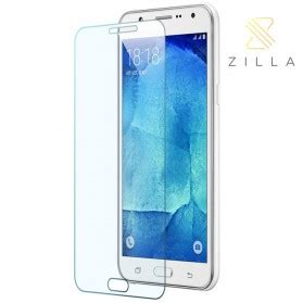 Tempered Glass Warna 5d Melengkung Samsung Galaxy J5 Prime 2016 zilla 2 5d tempered glass curved edge 9h 0 33mm for
