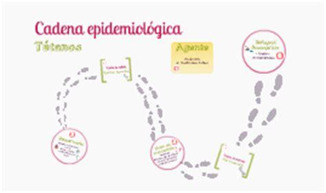 cadena epidemiologica tetanos cadena epidemiologica by sara edith godinez barrios on prezi