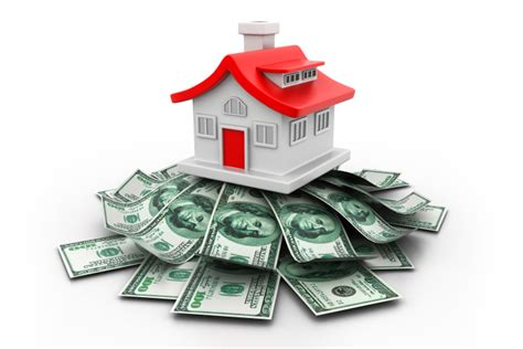 pay cash for house or mortgage the pros and cons of paying cash when you buy your next home michelle s mortgage minutes