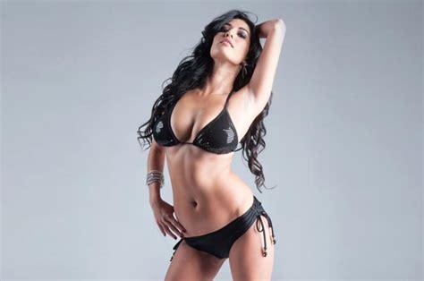 nueva espana rutas comerciales de plata hot girls wallpaper eligieron a las chicas m 225 s sexys del boxeo fotos