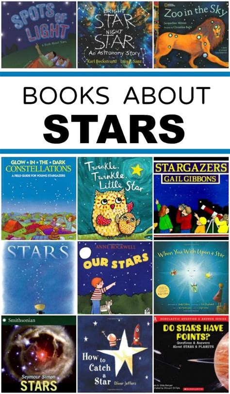 themes of book night 272 best images about space preschool theme on pinterest