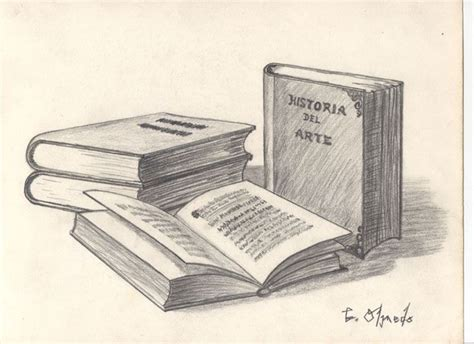 sketch book with pencil 34 best images about still ideas stack of books on