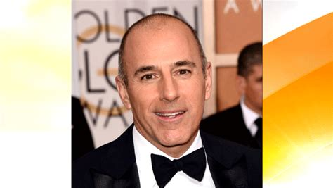how long is matt lauers hair buzzfeed s bald makeovers see matt lauer and al roker s