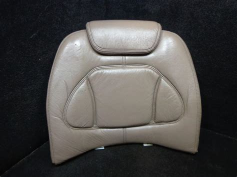 new skeeter bass boat seats buy brown skeeter bass boat seat back includes 1 seat