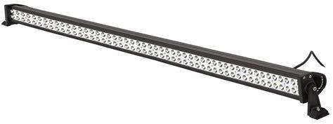 High Intensity Led Light Bar Cipa 300w High Intensity 100 Led Light Bar Xxxcip94707
