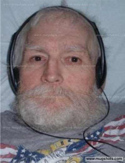 Wicomico County Records Gary Wilkerson Mugshot Gary Wilkerson Arrest Wicomico County Md