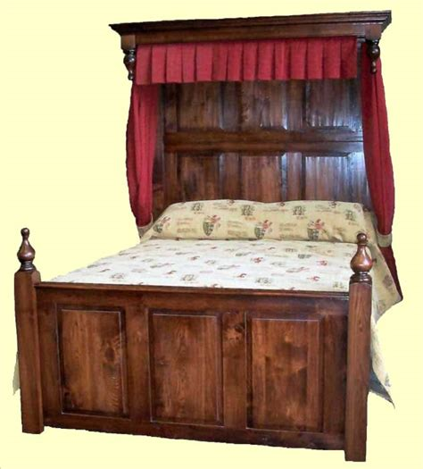 Bed Tester by Tester Bed Image Search Results