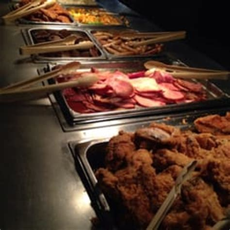 great american steak buffet closed 20 photos 36