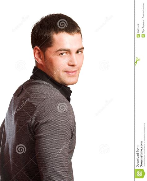 Looking For Free Search Handsome Businessman Smiling Royalty Free Stock Images Image Models Picture