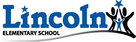 lincoln schools home page lincoln homepage