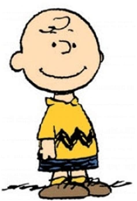 theme line snoopy free charlie brown theme song free downloadable sheet music