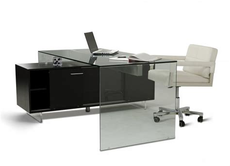 common mistakes when buying office furniture