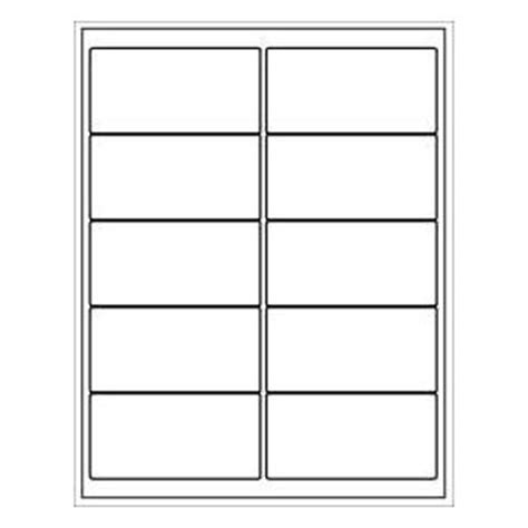 blank templates labels divider templates avery party