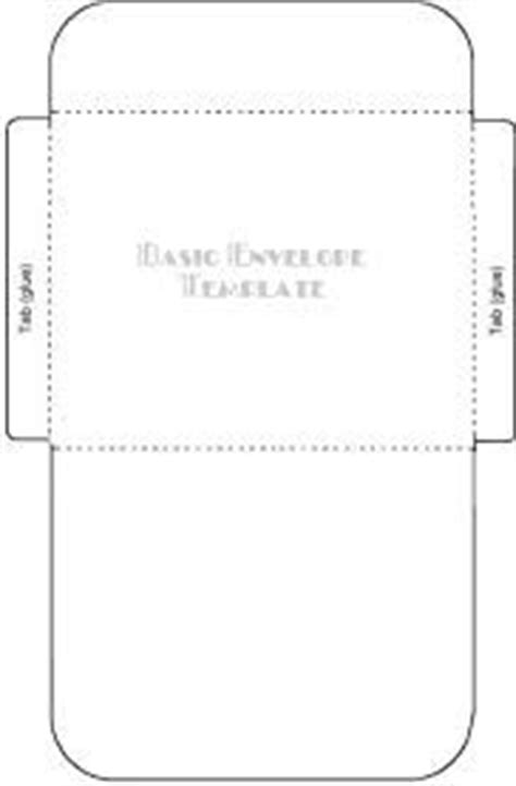 library card envelope template printables templates fonts on free