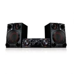Harga Lg Mini Hifi daftar harga audio mini murah lengkap terbaru 2018