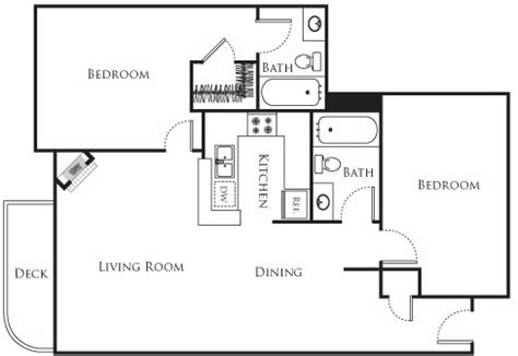 3 bedroom house plan with mother in law suite house plans with mother in law suites get house design ideas