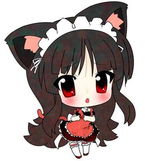 tiernos animes romanticos imagenes imagenes de anime animes chibis tiernos imagui