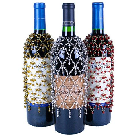 wine bottle cover the best wine gifts wine bottle cover ideas