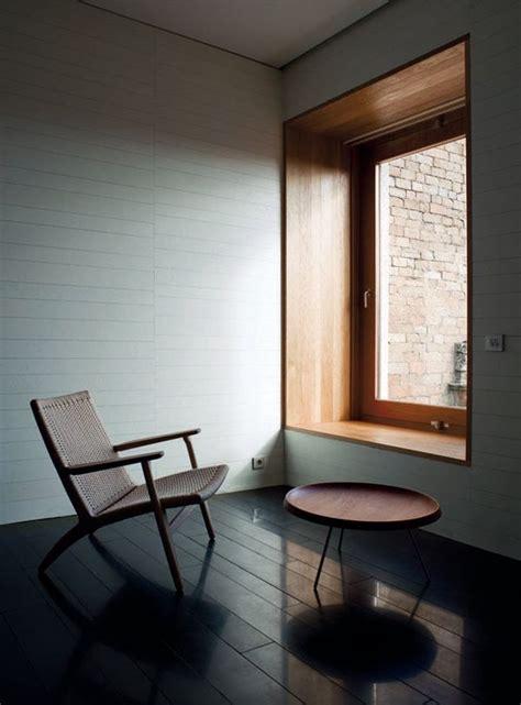 Modern Window Sill Best 25 Window Reveal Ideas On Big Windows