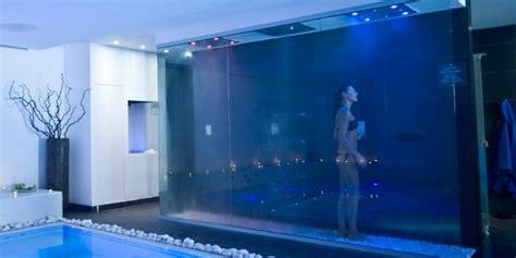 doccia emozionale prezzi doccia emozionale di cosa si tratta roba da donne in