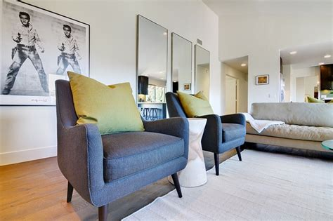 mirrors for living room ikea 1000 images about home tour rancho santa fe ca on catalog sofas and accent colors