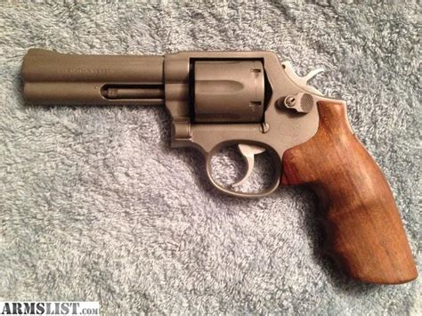 armslist for sale smith and wesson s w counter stool object moved