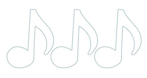 Tuto Comment Faire Un Porte Cl 233 S Notes De Musiques En Cuir Dessin De Note De Musique A Imprimer Gratuitl L