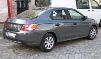 Peugeot 301 Hatchback Cost Of Peugeot 301 In Washington 187 Recovered Cars In Your