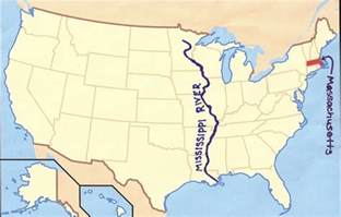 united states map pawtastic